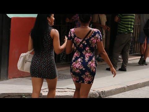 La Habana Cuba , 2018 !!!