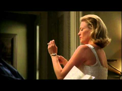 Mad Men - Don and Betty Season 1