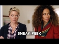 The Fosters 4x13 Sneak Peek #3