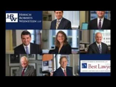 Best law firms in america 3