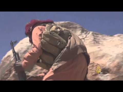 فيديو: أم المعارك في حرب اليمن.. هل اقتربت؟