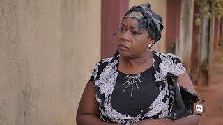 Mothers Wife Season 3 & 4 - ( New Movie ) 2019 Latest Nigerian Movie