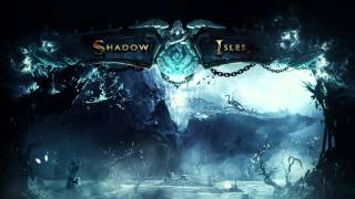 "Shadow Isles Voice Mix [""The spider, I. And you, the fly.""]"