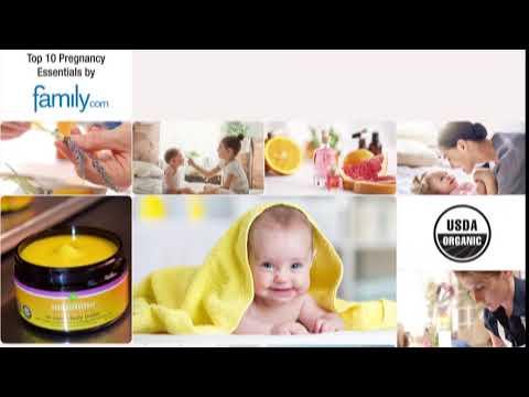 Mambino Organics Short Intro