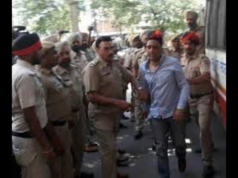 Jalandhar, Drug Taskar Raja Kandhola kyun Uljha Police se