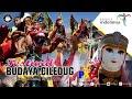 Mundur Alon Alon-festival Budaya Ciledug - Burok Pkc Live Alun-alun Ciledug   061119