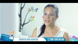 Tarjeta Paciente Preferencial - Oral Clinic Plus