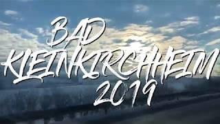 Bad Kleinkirchheim 2019