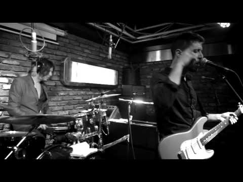 TNK - Hey Pardon (IF Performance Hall)