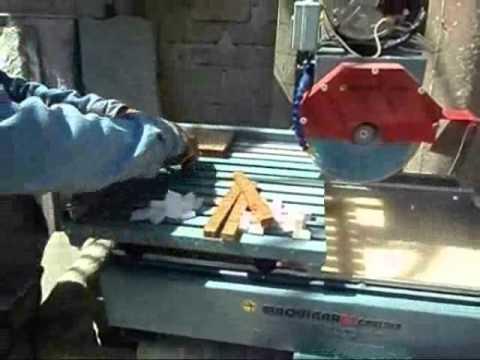 Onix y marmol artesanias valencia doovi for Precio del marmol en chile