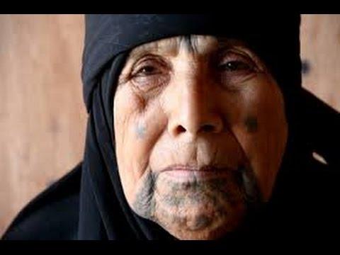 EXODUS. A SYRIAN TRAGEDY (Marian Voicu, TVR, 2014)