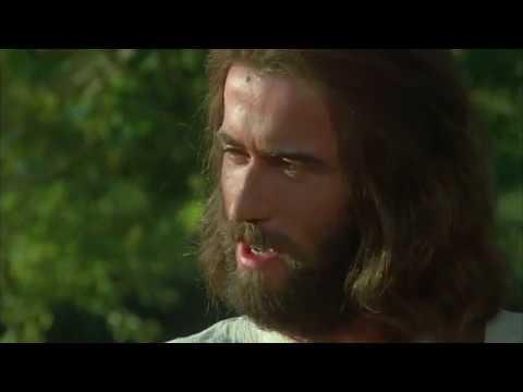 Download Invitation to Know Jesus Personally Farsi, Western (فارسی) People/Language Movie Clip