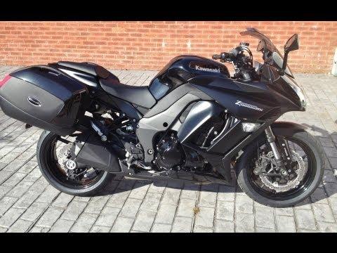 kawasaki black personals Monterey motorcycles/scooters - by dealer - craigslist cl favorite this post may 22 2013 kawasaki ninja 300 black (sfo santa cruz.