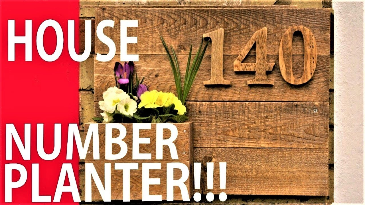House number lab coupon code
