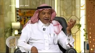 أغرب سالفة: الجماعات الإرهابية حاولت تجنيد ابن متحدث الداخلية!! شاهد وش سوى معه!