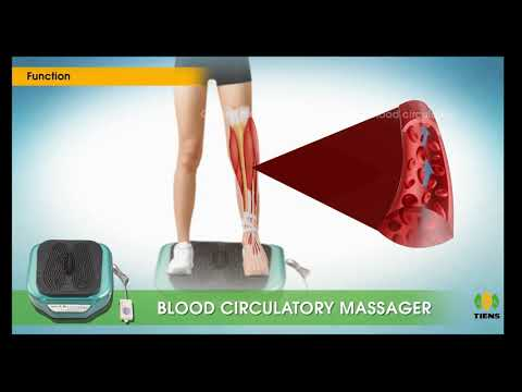 tiens-bcm-blood-ciculatory-massager-uses-&-benefitstiens-world-best-business-opportunity