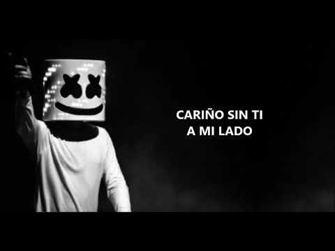 Marshmello - PARALYZED (Subtitulada Español)