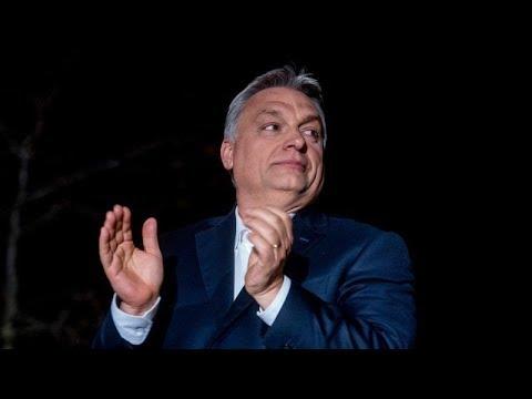 Ezért volt hatalmas mázlija a Fidesznek a választáson   24.hu