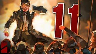 Manipulacja   We. the Revolution [#11]