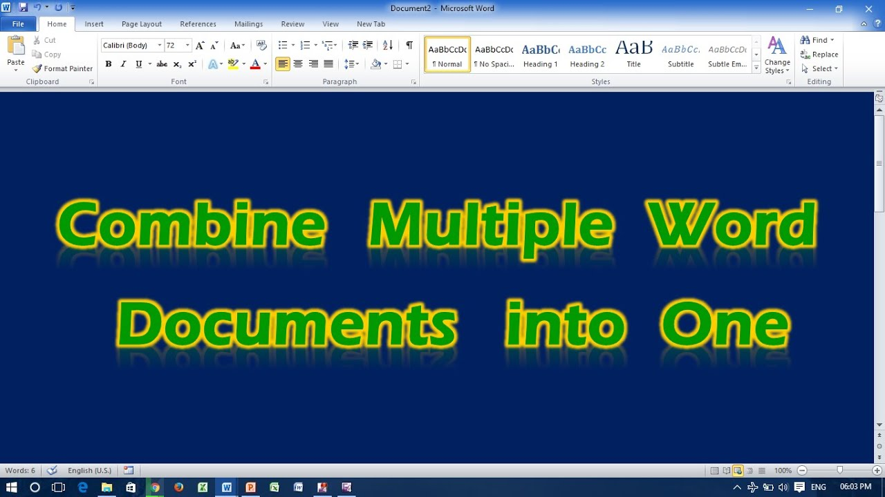 how to turn pdf file into word online