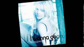 Britney Spears - I Wanna Go (Luis Erre Remix) + Download 2011