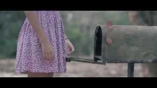 Jorge Luis Chacin - Tan Solo Quiero (Official Video)