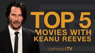 ✅ watch the updated top 10 keanu reeves at https://youtu.be/invmakhbstswe have picked 5 best movies that you to watch. much like th...