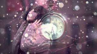 三浦和人 - 愛は舞い散る雪のように