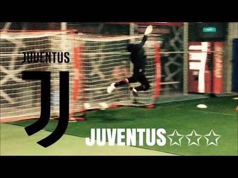 Juventus Pogba Agent Fees