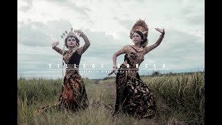 Download lagu LATHI- VILLAGE DANCE | CINEMATIC VIDEO