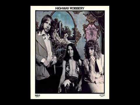 Obscure 70's Hard Psych/Folk Albums Pt. 2