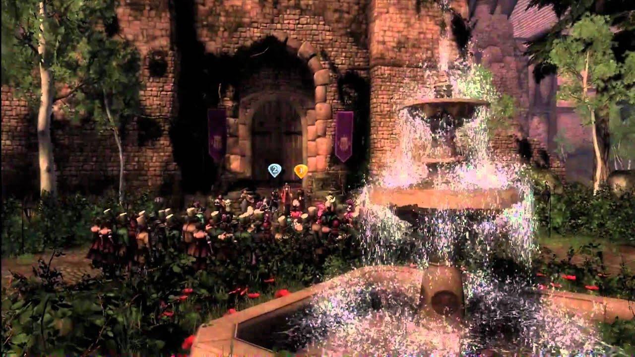 maxresdefault - Royal Wedding Fable 3