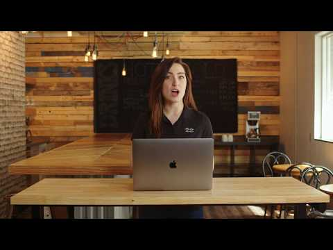Repeat Cisco Tech Talk: Customizing Programmable Line Keyson