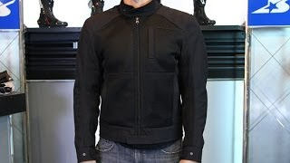 Rev'It Manzoni Jacket | Motorcycle Superstore Mp3
