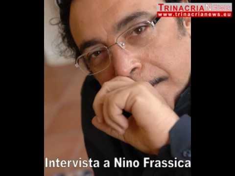 Nino Frassica (audiointervista)