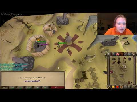 Thumbnail: Old School Runescape Raids 15 recorded loots EPIC -Ironman-