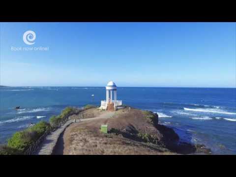 Riu Bachata | Puerto Plata, Dominican Republic | Signaturevacations.com