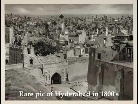 Hyderabad Sindh Pakistan --- A City of Breeze