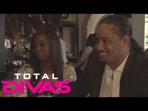 the dating divas tons of ideas for your husband or boyfriend