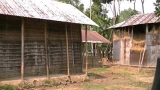 00108 - Kayampur