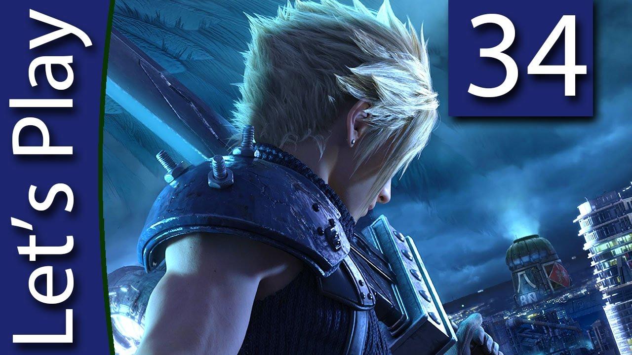 Final Fantasy and Windows (Vista & 7) are friends again