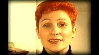 Мая Нешкова - Честит рожден ден (2000)