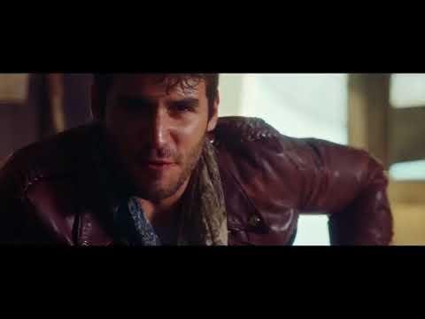 GUN SHY Trailer 2017 Action Movie HD streaming vf