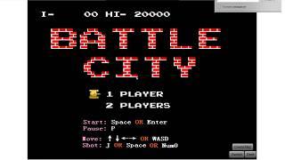 🔴Wot Blitz- СТРИМ🔴✔️#worldoftanksblitz вотблиц tanki online танки онлайн wotb
