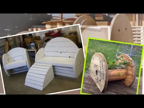 15-repurpose-ideas-for-old-wooden-spools
