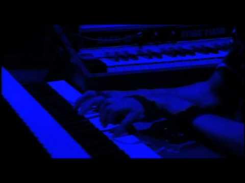 Def Tech - Deep Blue LIVE