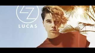 101 prosenttia lyrics Lucas ft. Vilma Alina