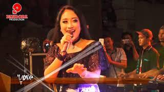 Anisa Rahma Harta Dan Surga