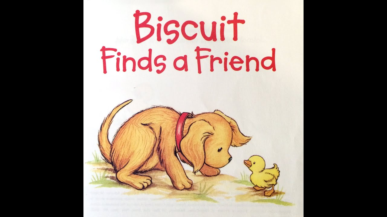 read download biscuit loves fathers day pdf pdf download - 1280×720