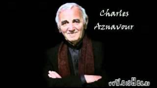 Charles Aznavour - Aznavour Toujours -[2011]- FIamenca FIamenco